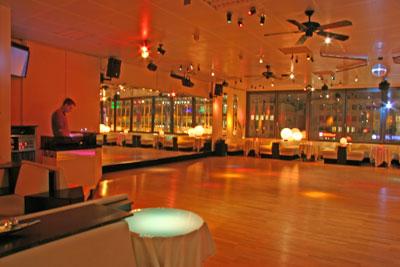 Tanzstudio München