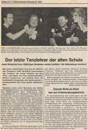 sz_artikel_tanzschule_01_klein