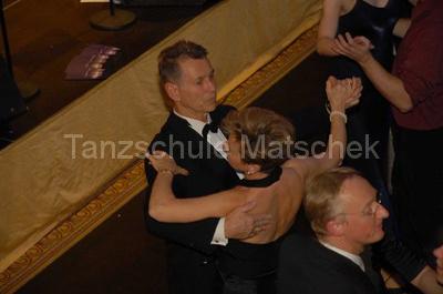 Tanzkurse München