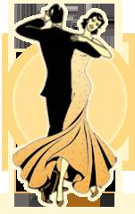 tanzschulem Logo