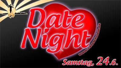 Tanzschule Matschek Date Night