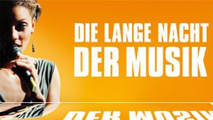 Tanzschule Matschek Lange Nacht der Musik