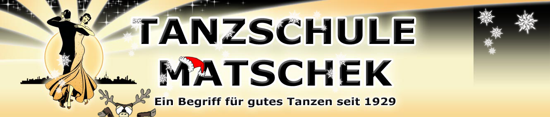tanzschulem Mobile Logo